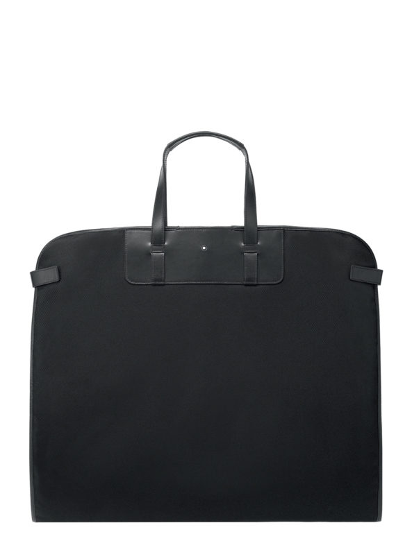 NIGHT FLIGHT GARMENT BAG
