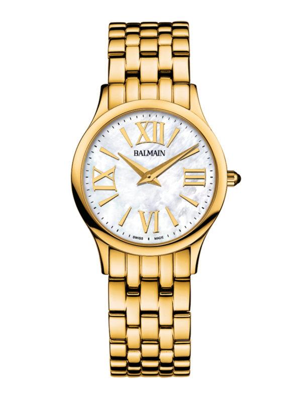 Balmain classic R Lady's watch