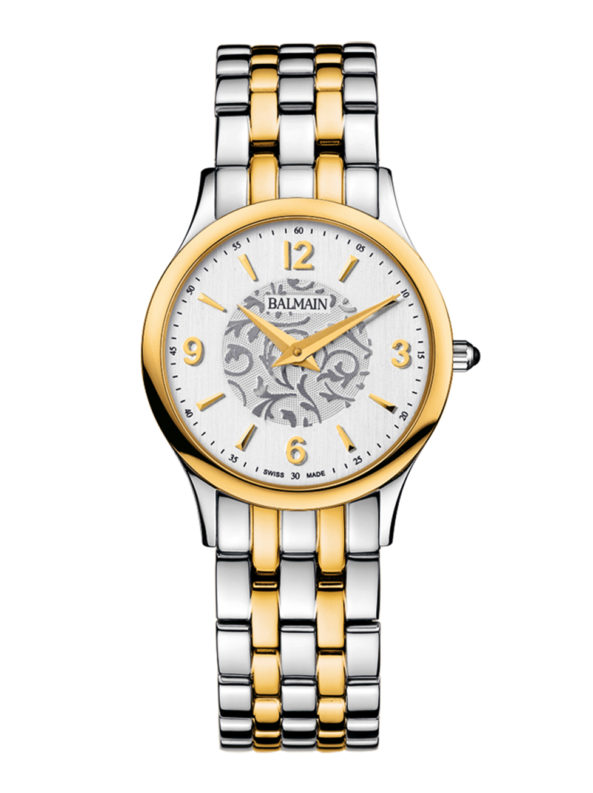Balmain classic R Lady's watch