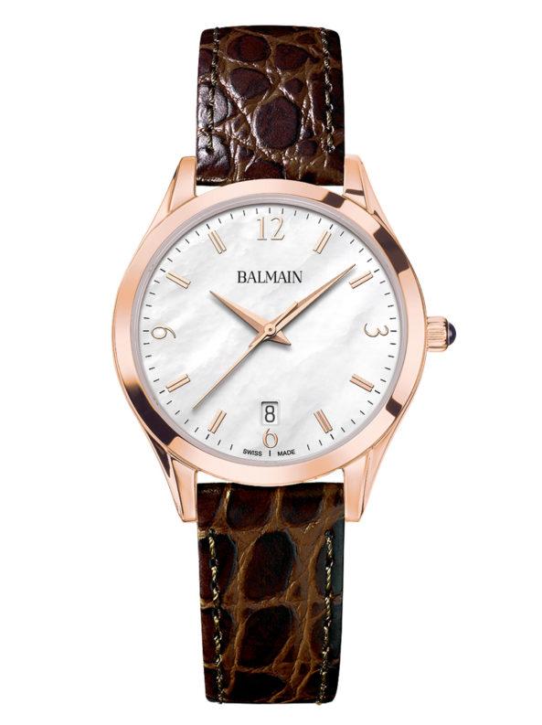 Balmain Classic R Lady B4319.52.84