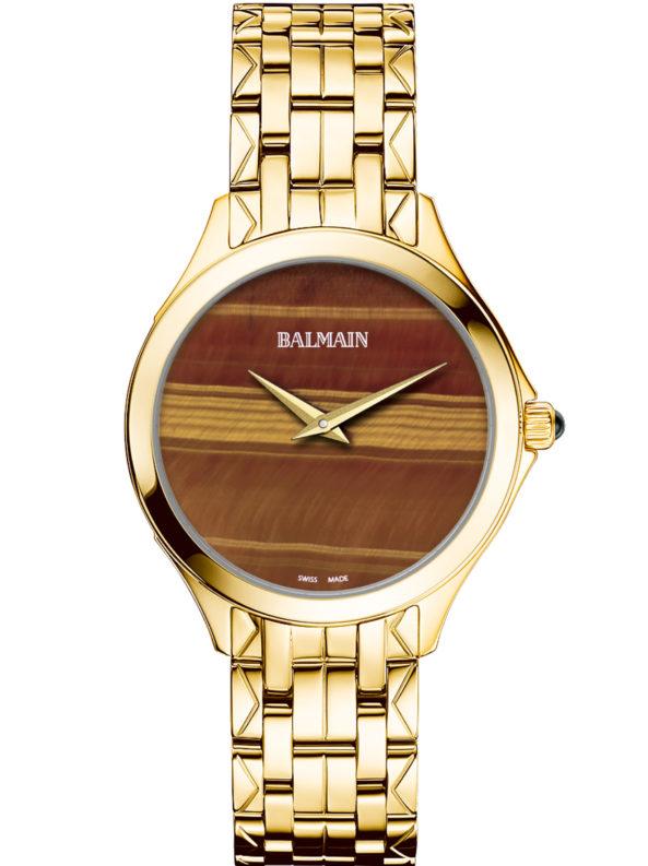 Balmain Flamea II B4790.33.55