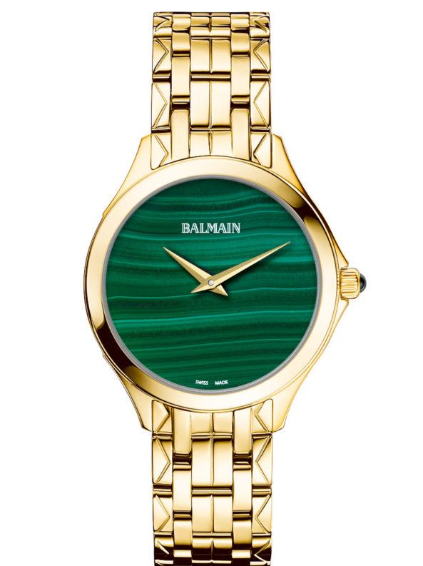 Balmain Flamea II B4790.33.75