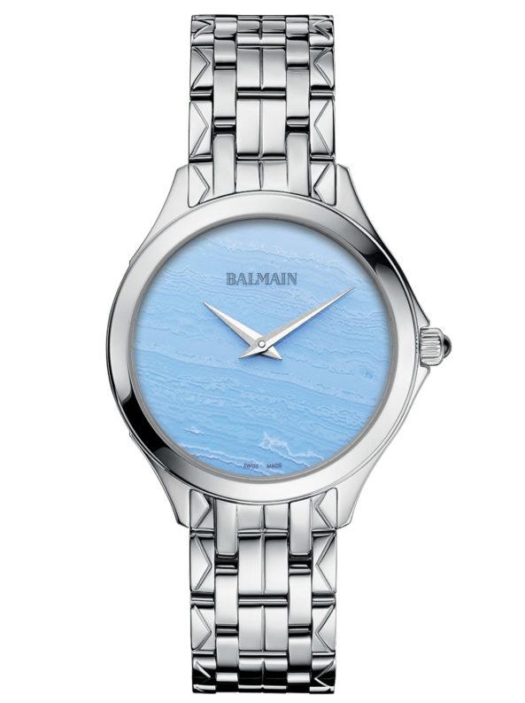 Balmain Flamea II B4791.33.97