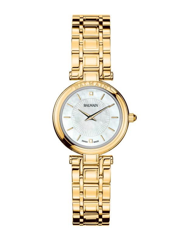 Balmain Haute Elegance, Lady's mini watch