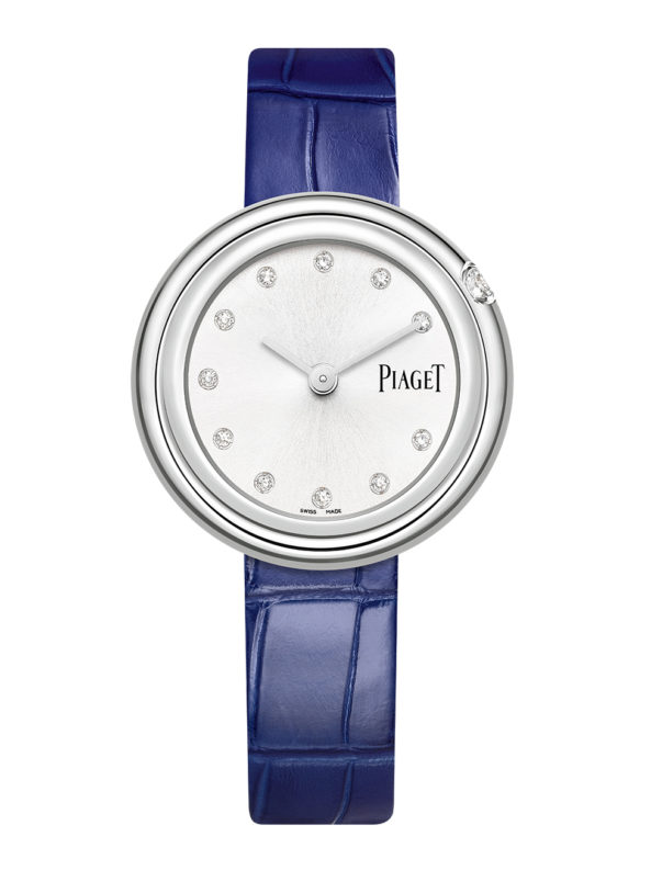Possession Watch