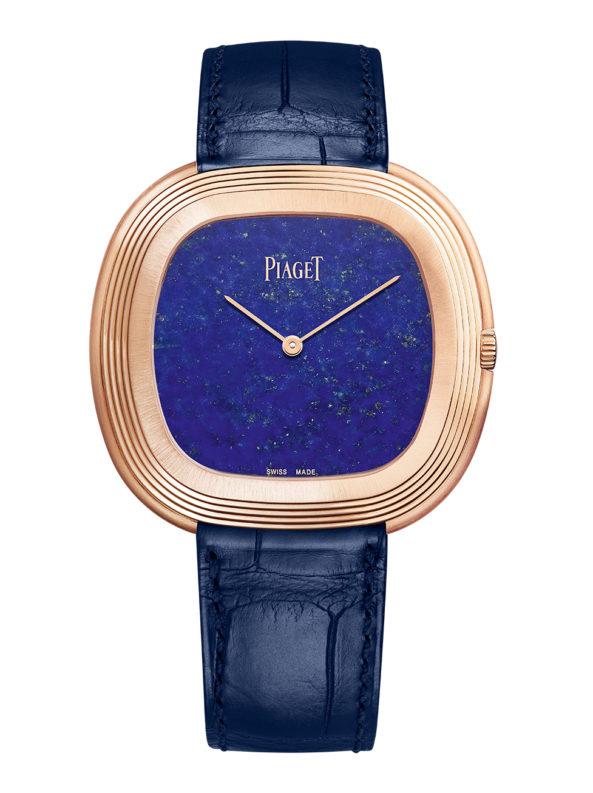 Piaget Vintage Inspiration Watch